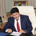 Murat Sit