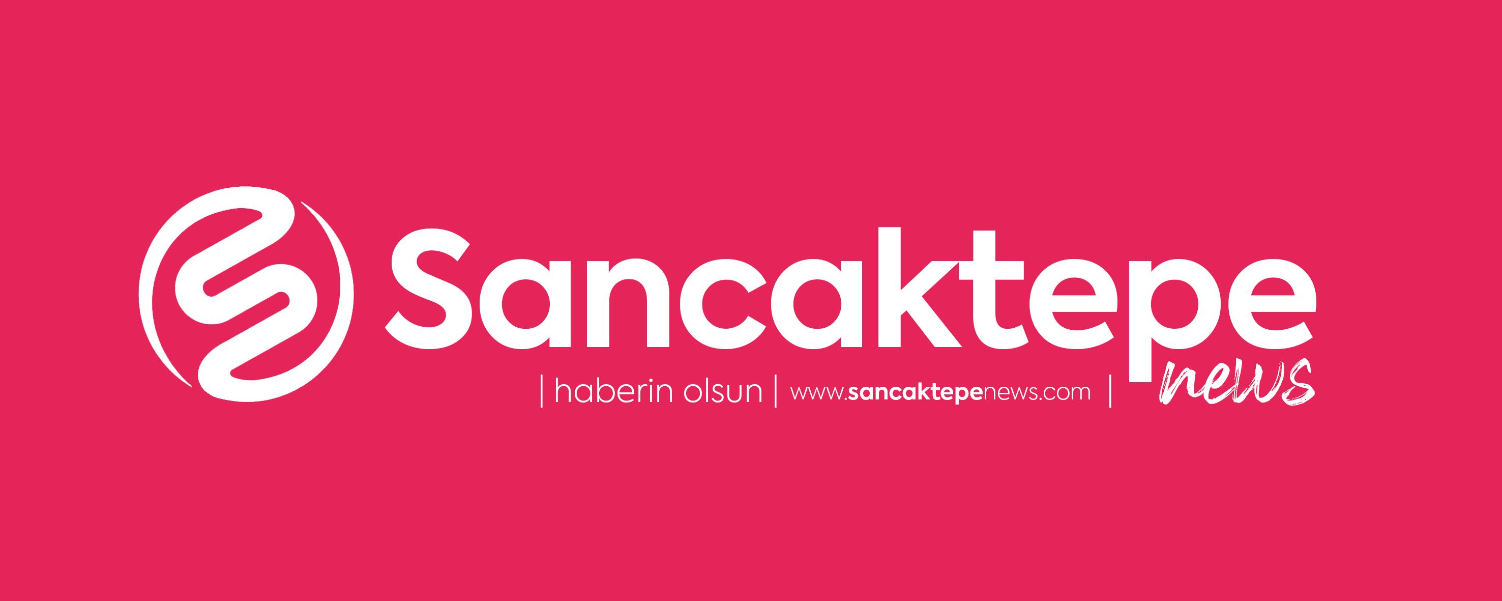 Sancaktepe News